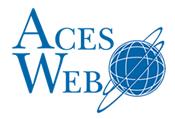株式会社ACES WEB 柳井孝裕氏