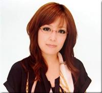 奥村祐子氏(HN:桜子)