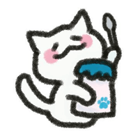 浅川義人氏(HN:ねこヨーグルト)