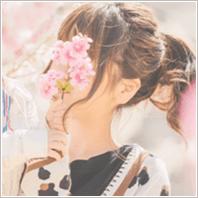 岡本菜月さん(HN:菜月)